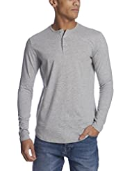 Bench Dynamism, T-Shirt Manches Longues Homme