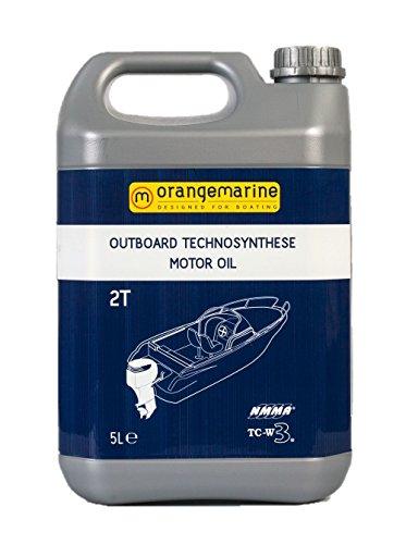 orangemarine-huile-2-temps-technosynthese-moteurs-hors-bord-5l