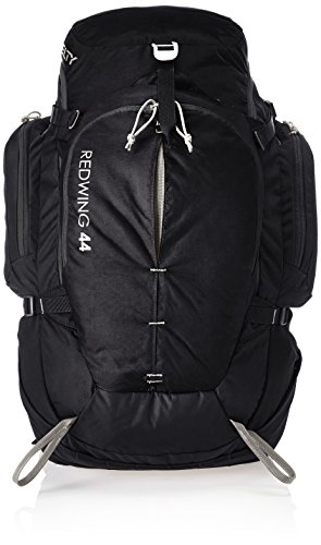 kelty-unisex-redwing-44-backpack-black-m