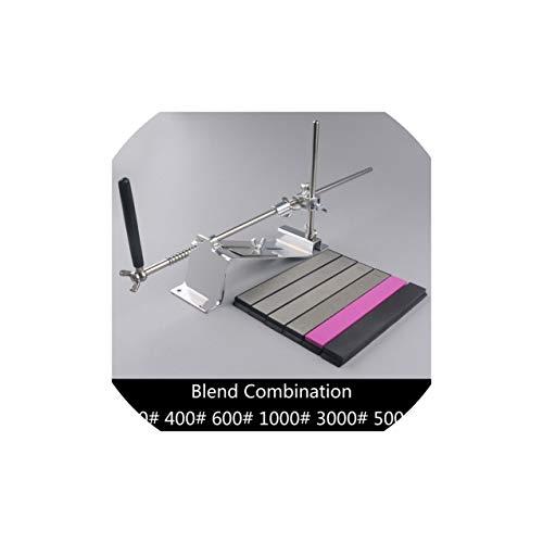50 semi Fiore-re semi-pacchetto immagine-color fucsia-CANDY Mountain Mix