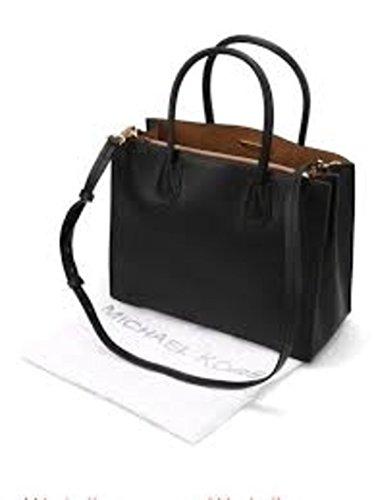 4e3832c9e7f16 ... Michael Kors Damen 30f6sm9t3l Business Tasche