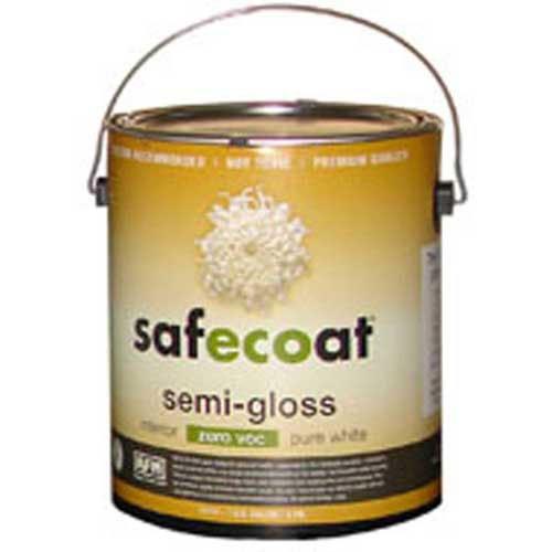 afm-safecoat-zero-voc-paint-gallon-semi-gloss-white