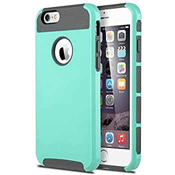ulak coque iphone 6