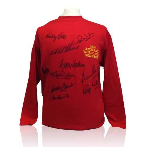 1966-World-Cup-Winners-England-Replica-Signed-Shirt-10-Signatures