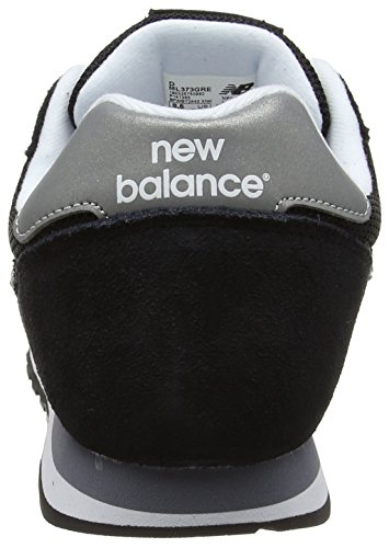 New Balance Ml373ora, Sneakers basses homme Gris (Grey)