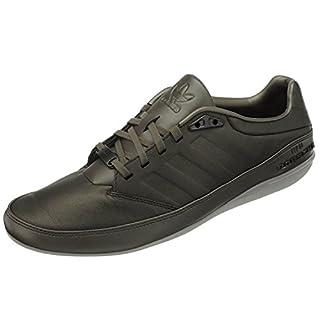 Sneaker herren adidas porsche |