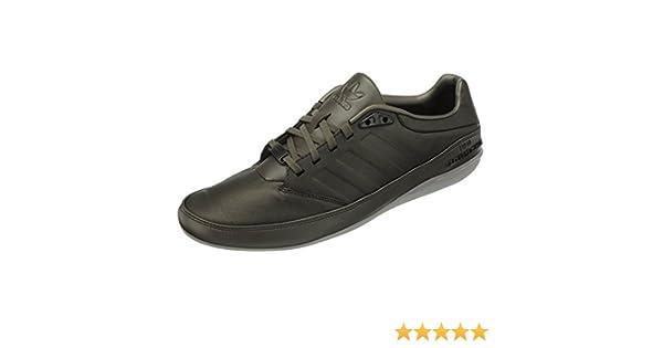 Adidas Sneaker S75410 Herren Porsche Typ 64 54RAj3Lq
