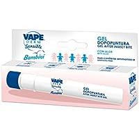 Vape ga0969312–Gel Derm Sensible Kinder Pen Dopopuntura, 10ml preisvergleich bei billige-tabletten.eu