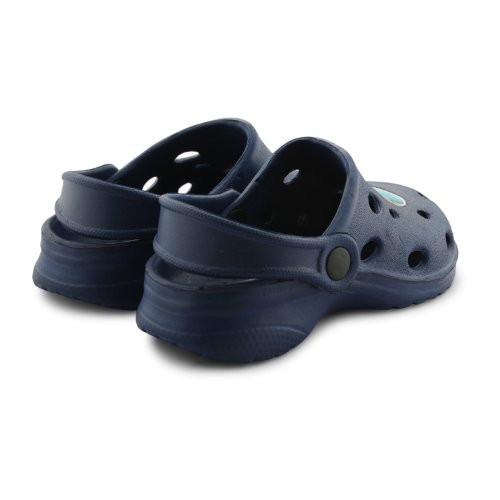 Nouveau enfants Fonseca officiel Pixar -27 De garçon Monstres Summer Holiday-Chaussures Sandales De plage Disney Bleu - Bleu Sully