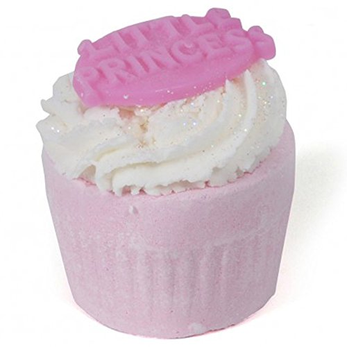 bath-bombs-muffin-desigin-various-fragrances-one-size-little-princess