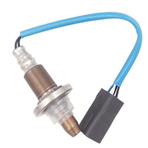 Rapporto aria carburante sensore di ossigeno per