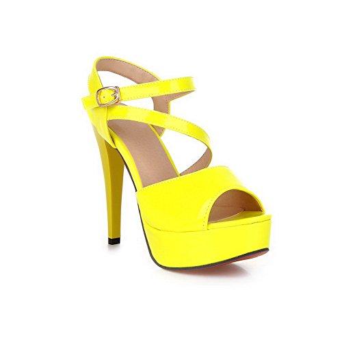 adee-sandali-donna-giallo-giallo-36
