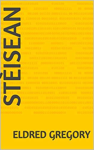 stèisean (Scots Gaelic Edition)