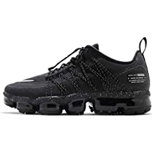 Nike Air Vapormax Run Utility Reflect Silver AQ8810003, Deportivas