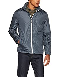 Tom Tailor Windbreaker, Blouson Homme