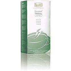 Ronnefeldt Teavelope Grüner Oolong Tee, 25 Teebeutel, 37,5 g
