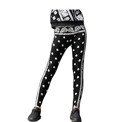 pizoff-unisex-hip-hop-kreuz-stern-curve-sport-lauf-leggings-y0419-m