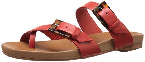 johnston-murphy-womens-jill-flat-sandal-blood-orange-65-m-us