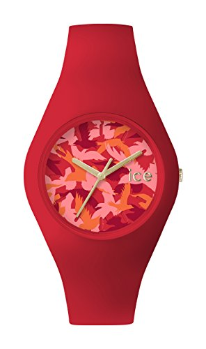 ice-watch-ice-fly-tomato-womens-quartz-analogue-watch-with-red-dial-and-red-silicone-bracelet-icefyt
