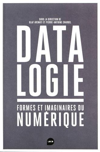 Datalogie par Collectif
