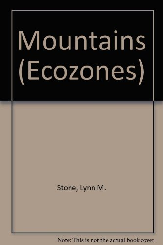 mountains-ecozones
