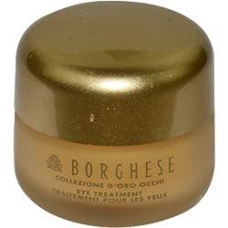 BORGHESE by Borghese Collezione DOro Occhi Eye Treatment --14ml/0. 5oz