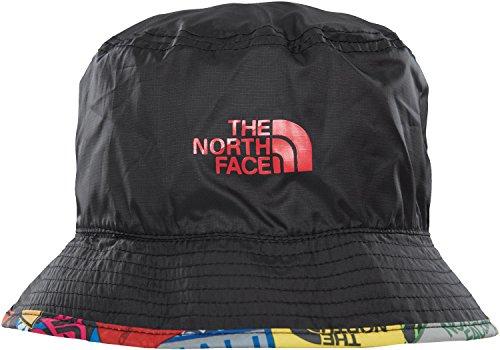 the-north-face-sun-stash-sombrero-sticker-bomb