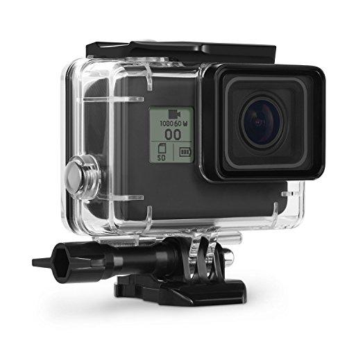 zubeh r action cam 360grad camera. Black Bedroom Furniture Sets. Home Design Ideas