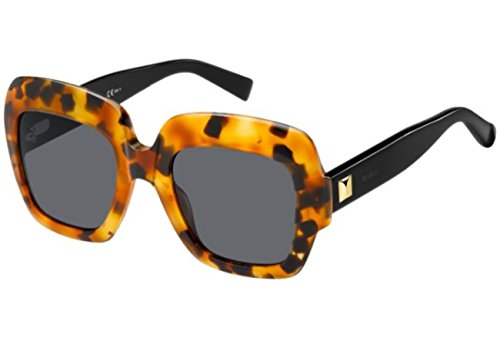 lunettes-de-soleil-maxmara-mm-prism-vi-c52-581-ir