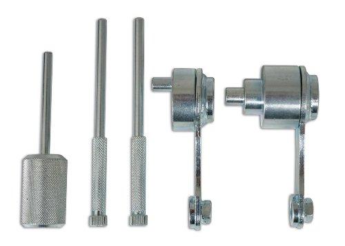 Laser 4273 Kit calage distribution 2.7 tdv6 pas cher