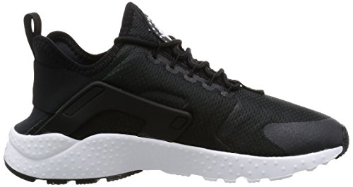 Nike Damen W Air Huarache Run Ultra Laufschuhe Weiß