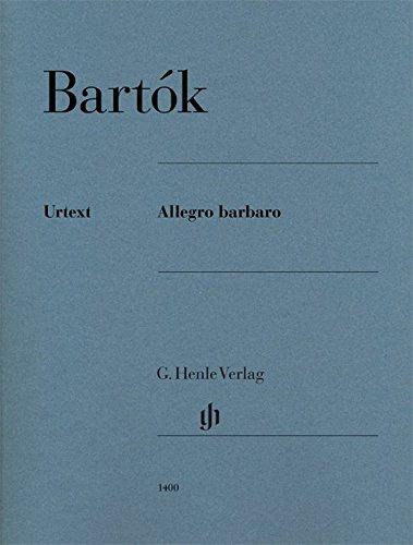 allegro-barbaro-piano-solo-urtext-score-hn-1400