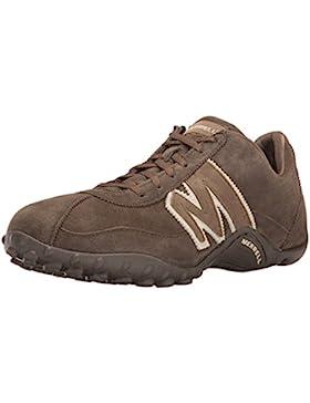 Merrell SPRINT BLAST LTR Herren Sneakers