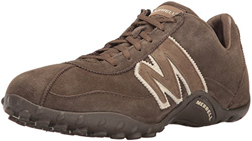 merrell-sprint-blast-leather-suede-chaussure-basse-homme-gris-gunsmoke-white-435-eu