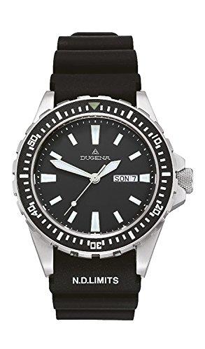 Dugena Gents Watch Active Collection 4167821