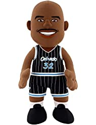 Shaquille O'Neal Orlando Magic peluche