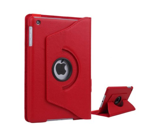 stylish-new-apple-ipad-mini-3-ipad-mini-2-ipad-mini-360-degree-rotation-red-horizontal-vertical-view