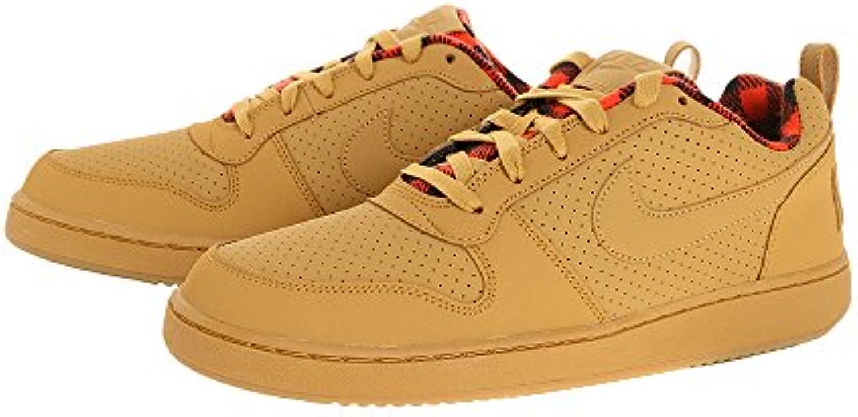 Nike 844881-700, Zapatillas de Deporte Hombre -