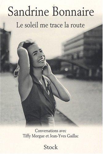 """<a href=""""/node/38296"""">Le soleil me trace la route</a>"""