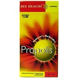 Propolis Lozenges - 114g