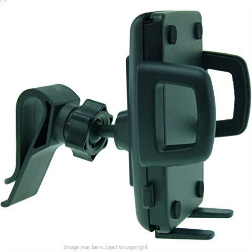 Golf Tasche Clip Halterung GPS Halter für