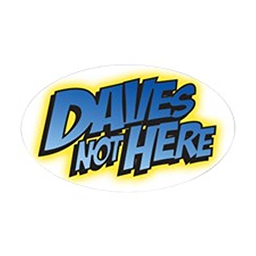 cafepress-dnh-oval-sticker-oval-bumper-sticker-car-decal