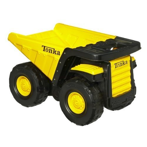 tonka-toughest-mighty-dump-truck-classic-steelage-3-years-and-up-oversized-dump-truck-measures-18-by