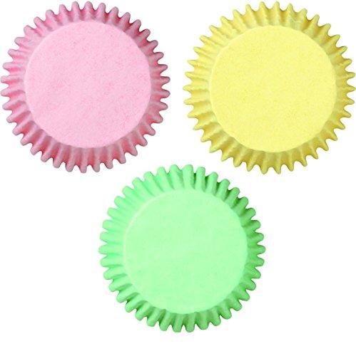 wilton-papierformchen-in-standardgrosse-pastellfarben-farblich-sortiert