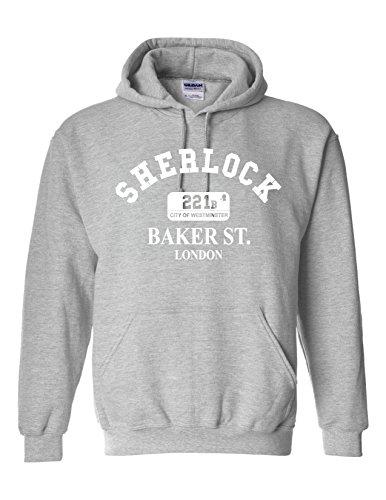 funny-inspired-sherlock-holmes-221b-baker-st-london-unisex-hooded-sweatshirt-small-grey