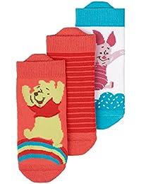 Adidas Socken 3er-Pack