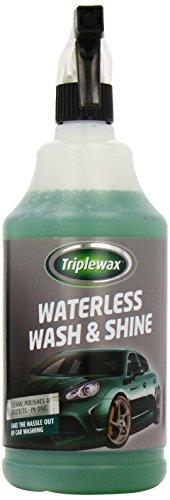 triplewax-twh001-waterless-wash-and-shine-1-l