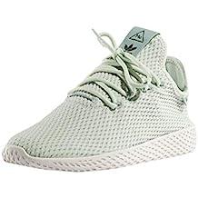 Suchergebnis auf für: pharrell williams adidas Grün