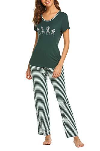 Balancora Pyjama...