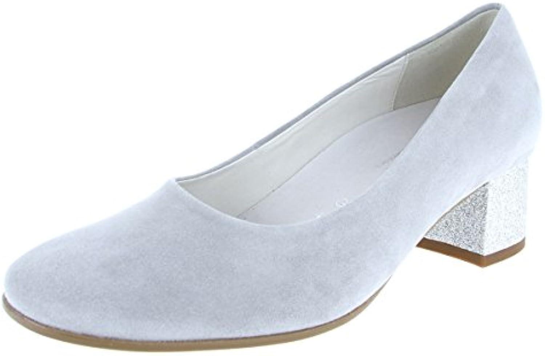 Gabor 62.230.30 30 2018 Letztes Modell  Mode Schuhe Billig Online-Verkauf